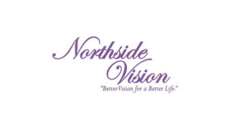 Northside Vision, LLC