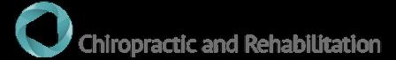 Atlantic Chiropractic and Rehabilitation