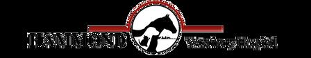 HVH logo