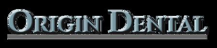 Origin Dental logo