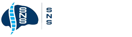 Southeastern Neurosurgical Specialists