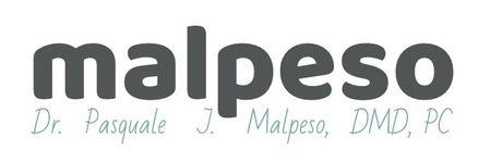 Pasquale J. Malpeso DMD PC