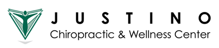 Justino Chiropractic and Wellness Center
