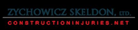Zychowicz Skeldon, Ltd.