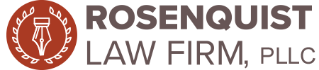 Rosenquist Law Firm