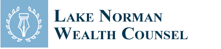 Lake Norman Wealth Counsel