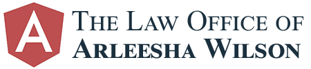 The Law Office of Arleesha Wilson
