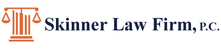 Skinner Law Firm, P.C.