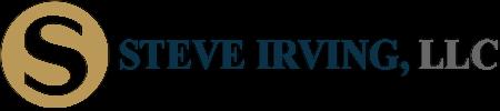 Steve Irving, LLC