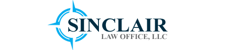 Sinclair Law Office, LLC