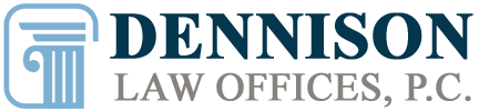 Dennison Law Offices, P.C.
