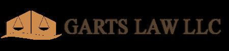 Garts Law LLC