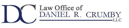 Law Office of Daniel R. Crumby, LLC