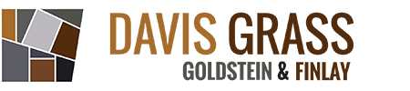 Davis, Grass, Goldstein & Finlay