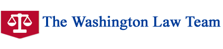 The Washington Law Team