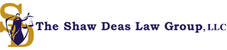 The Shaw Deas Law Group