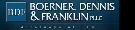 Boerner, Dennis & Franklin, PLLC