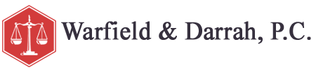 Warfield & Darrah, P.C.