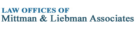 Mittman & Liebman Associates