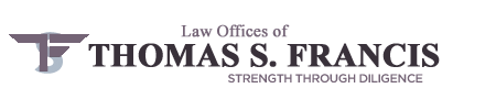 Law Offices of Thomas S. Francis