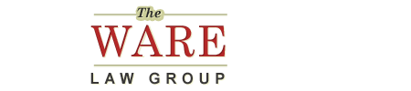 Ware Law Group, P.A.