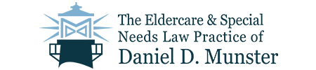 The Elder Law Practice of Daniel D. Munster