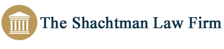 The Shachtman Law Firm