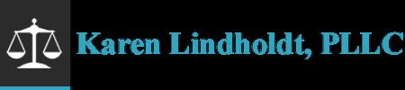Karen Lindholdt, PLLC