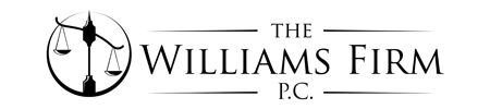 The Williams Firm, P.C.