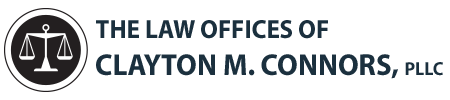 The Law Offices of Clayton M. Connors, PLLC