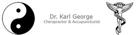 Chiropractor & Acupuncturist