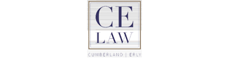 Cumberland & Erly, LLC