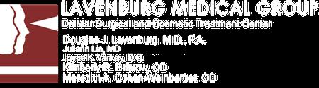 Lavenburg Medical Group