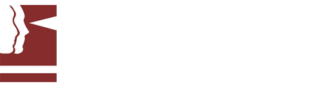 Lavenburg Medical Group