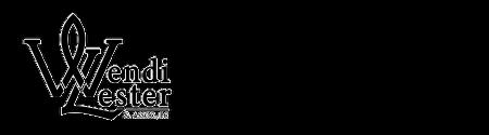 Wendi Lester Logo