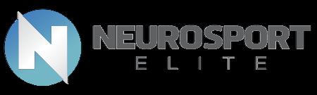 NeuroSport Elite