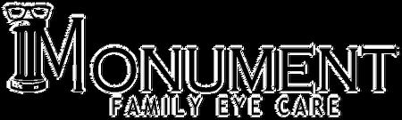 Monument Family Eye Care