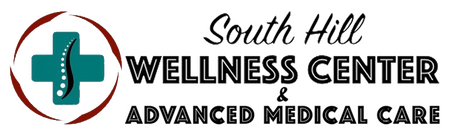 South Hill Wellness Center