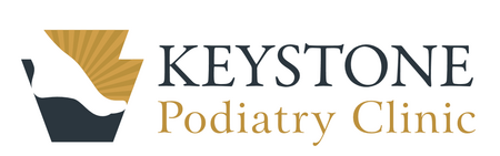 Keystone Podiatry