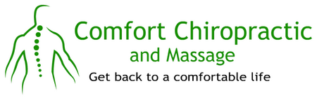 Comfort Chiropractic and Massage