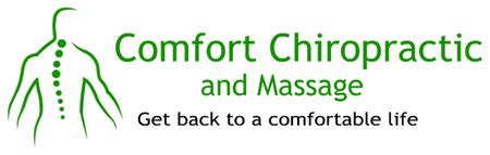 Comfort Chiropractic and Massage