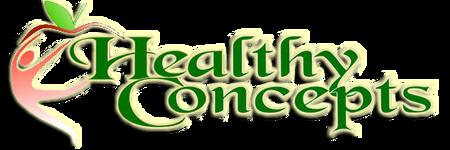 Healthy Concepts