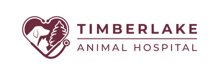 Timberlake Animal Hospital