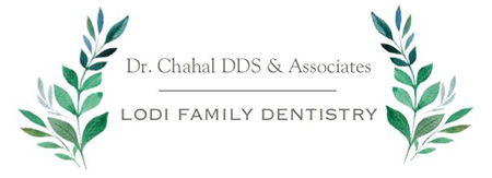 Lodi Family Dentistry