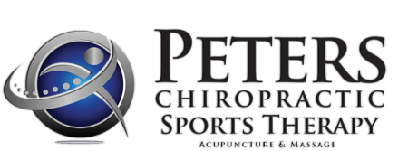 Peters Chiropractic