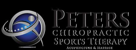 Peters Chiropractic
