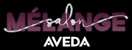 Round beauty face logo