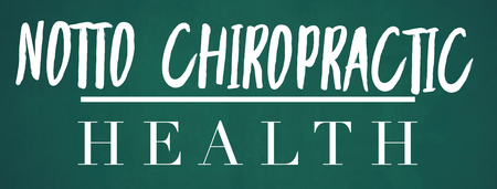 Notto Chiropractic Health Center