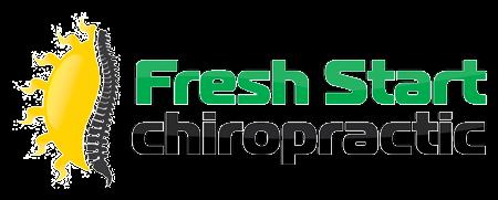 Fresh Start Chiropractic