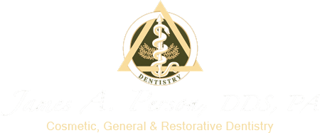 James A. Person, DDS, PA | Cosmetic, General & Restorative Dentistry